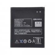 Аккумуляторная батарея для Lenovo A536 BL210