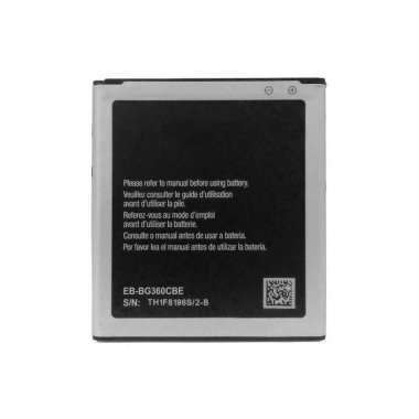 Аккумуляторная батарея для Samsung Galaxy Core Prime (G360H) EB-BG360CBE — 1